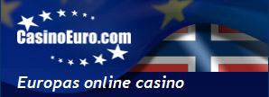 top_casinos_casinoeuro