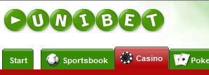 top_casinos_unibet