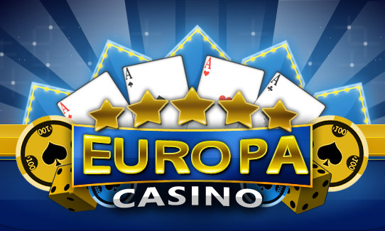 top_casinos_xxxx
